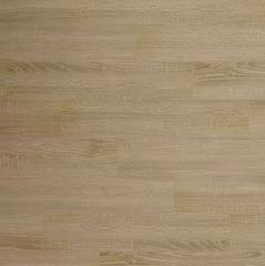 Виниловая плитка SPC StoneTech Evora GS2043-02