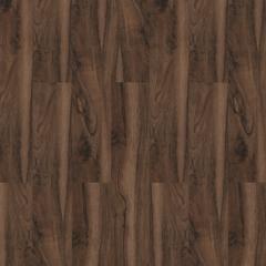 Виниловая плитка LG Decotile Орех темный GSW 1237