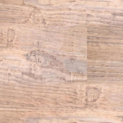 Виниловая плитка LG Decotile Сосна брашированная 2754