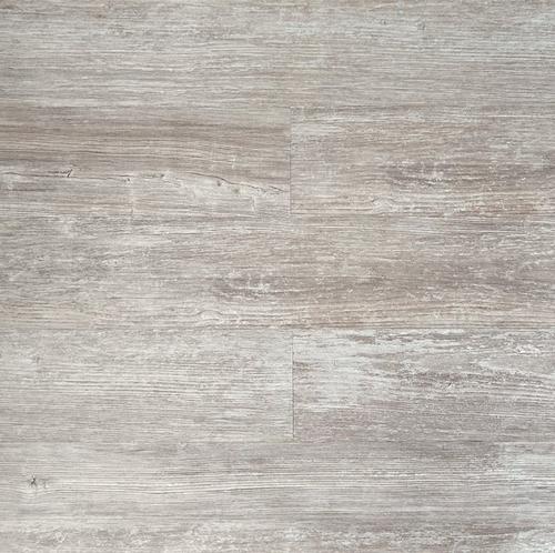 Виниловая плитка LG Decotile Серебристая Сосна GSW 2774