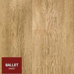 Ламинат Tarkett Ballet Гамлет 504426007