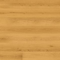 Виниловая плитка Wicanders Wood Essence Golden Prime Oak D8F7002