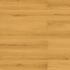 Виниловая плитка Wicanders Wood Essence Golden Prime Oak D8F7001