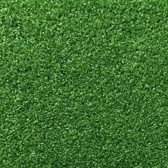 Искусственная трава Orizon Grass Golf Marinebacking