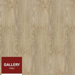 Ламинат Tarkett Gallery Греко 504425007