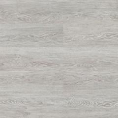 Виниловая плитка Wicanders Wood Resist+ Grey Washed Oak E1XK001