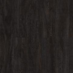 Виниловая плитка Grabo PlankIT Greyjoy
