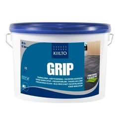 Клей для напольных покрытий Kiilto Grip