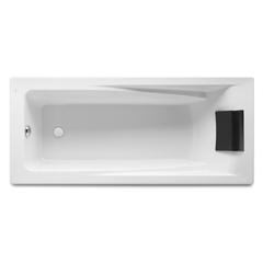 Ванна акриловая Roca Hall 1700 (A248162000)