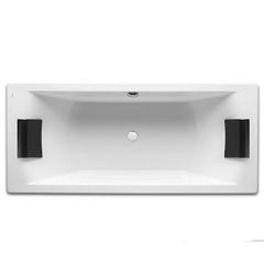 Ванна акриловая Roca Hall 1800 (A248163000)