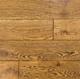 Массивная доска Arbofari Antique рустик Дуб Helsinki брашированный 400-1200 х 100 400-1200 х 100