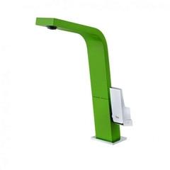 Смеситель для кухни Teka IC 915 Green (339150208)
