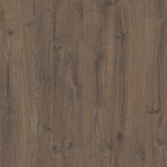 Ламинат Quick-Step Impressive Дуб классический коричневый IM1849