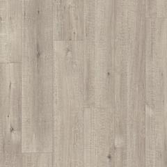 Ламинат Quick-Step Impressive Дуб серый пиленый IM1858