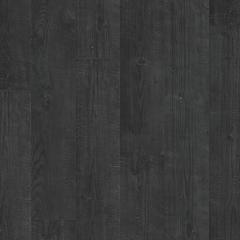 Ламинат Quick-Step Impressive Доска обожженная IM1862