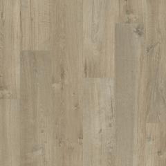 Ламинат Quick-Step Impressive Дуб этнический коричневый IM3557