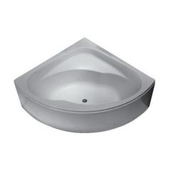 Ванна Kolo Inspiration 140x140 см (XWN3040000)