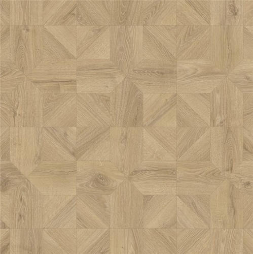 Ламинат Quick-Step Impressive Patterns Дуб королевский натуральный IPA4142