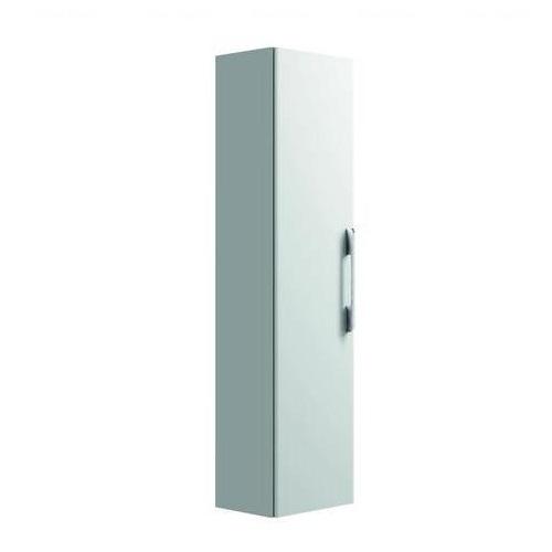Пенал Keramag IT 40 см белый глянец белый глянец