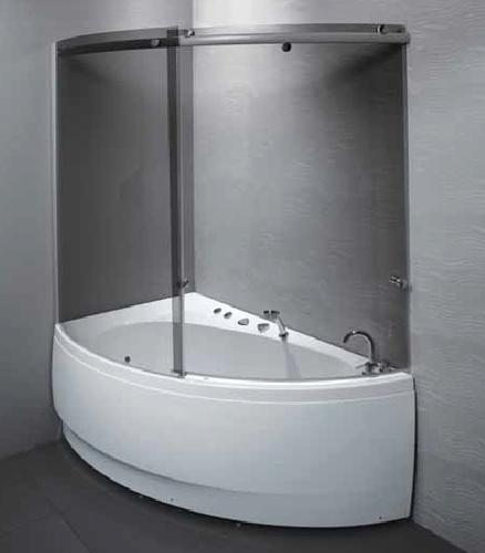 Ванна Balteco Idea 1600 мм простая (S1) простая (S1)