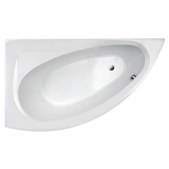 Ванна Balteco Idea 1600 мм