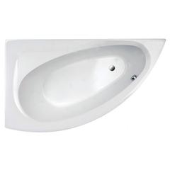 Ванна Balteco Idea 1700 мм