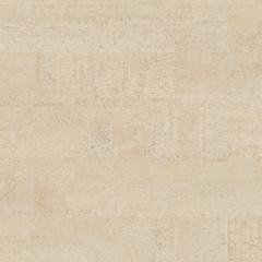 Пробковый пол клеевой Amorim Wise Identity Antique White