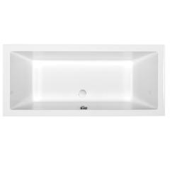 Ванна Cersanit Intro 150x75 (S301-066)