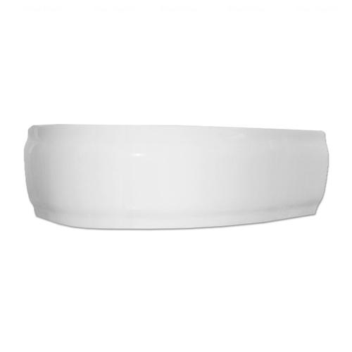 Панель для ванны Cersanit JOANNA 150 левая левая