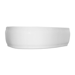 Панель для ванны Cersanit JOANNA 160