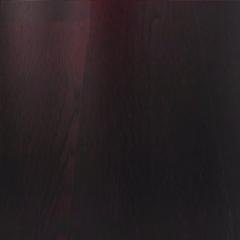 Паркетная доска Baltic Wood Ясень Classic Choc & Choc лак+браш