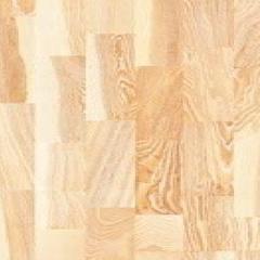 Паркетная доска Baltic Wood Ясень Classic Cream & Clear лак+браш