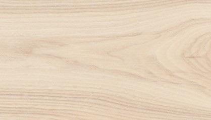 Паркетная доска Baltic Wood Ясень Classic Cream лак