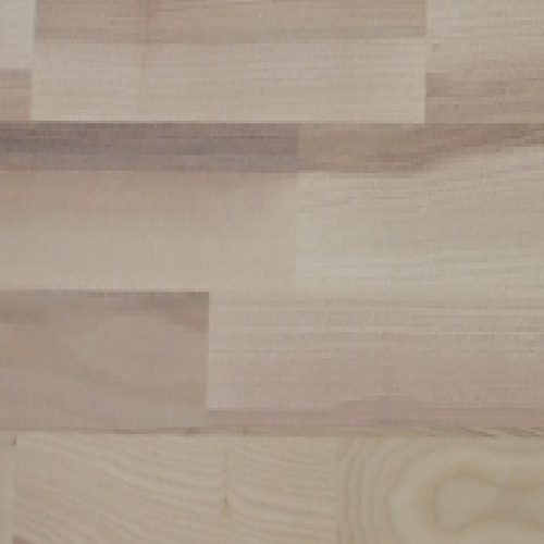 Паркетная доска Baltic Wood Ясень Classic Cream
