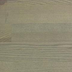 Паркетная доска Baltic Wood Ясень Classic Ginger Root