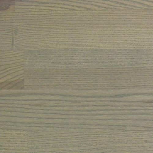 Паркетная доска Baltic Wood Ясень Classic Ginger Root лак