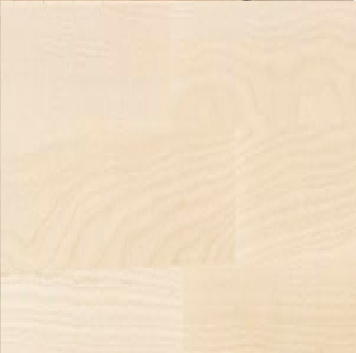 Паркетная доска Baltic Wood Ясень Elegance белое масло