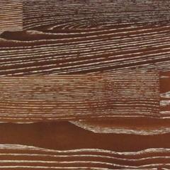 Паркетная доска Baltic Wood Ясень Mocca Cream & Clear лак+браш