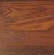 Паркетная доска Baltic Wood Ясень Mocca лак+браш