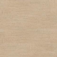 Пробковый пол Wicanders Cork Essence Fashionable Jasmim C88N001