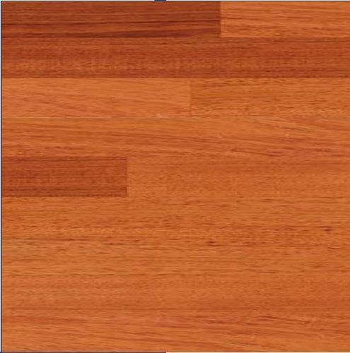 Паркетная доска Baltic Wood Ятоба Elegance лак