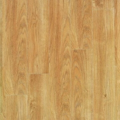 Ламинат Berry Alloc Grandeco Charme Java Natural B7307