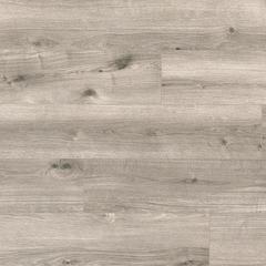 Ламинат Berry Alloc Cadenza Allegro Light Grey K1804 (62001920)