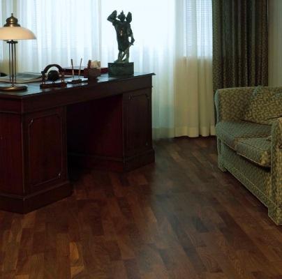 Паркетная доска Focus Floor Ясень KALAHARI MATT 3031318165256175