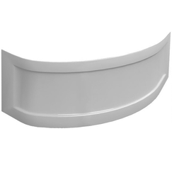 Панель для ванны Cersanit Kaliope New