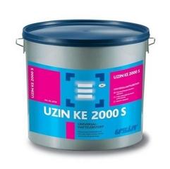 Клей универсальный Uzin KE 2000 S