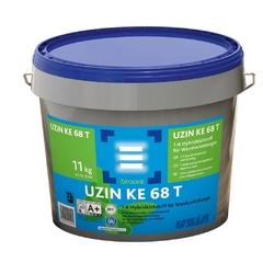 Клей Uzin KE 68 T