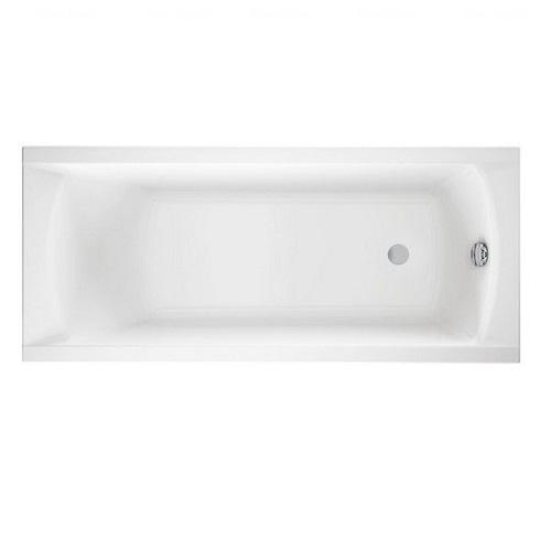 Ванна Cersanit KORAT 170x70
