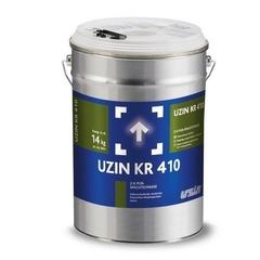 Шпаклевочная масса Uzin KR 410