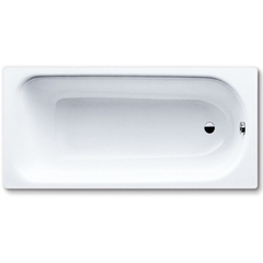 Ванна Kaldewei Saniform Plus 150 см, mod 361-1